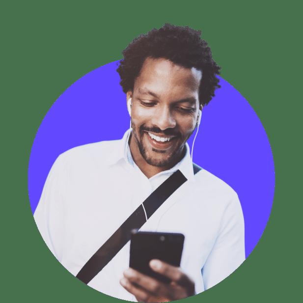 Broadband / Mobile